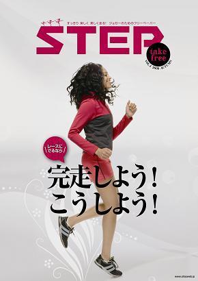 Stepvol4_2