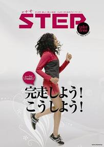 Stepvol4