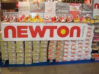 Nwton