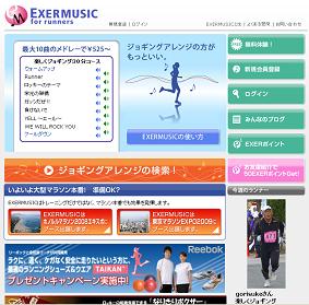 Exer_2